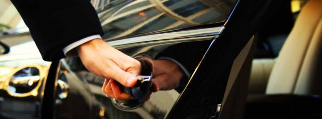 noleggio-con-conducente-auto-pulmini